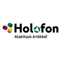 holofon