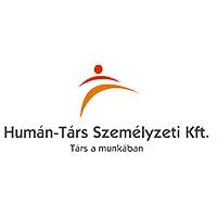 humantars
