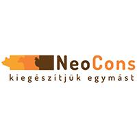 neocon-plus